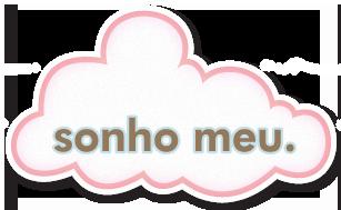 logo_sonhomeu
